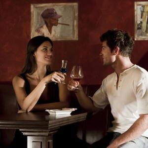 Рестораны, кафе, бары Софийска